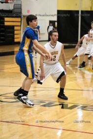 JV Boys Basketball Vinton-Shellsburg vs Benton Community-1183