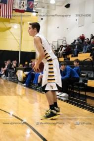 JV Boys Basketball Vinton-Shellsburg vs Benton Community-1227