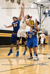 JV Boys Basketball Vinton-Shellsburg vs Benton Community-1231