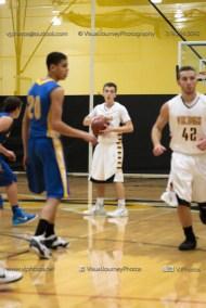 JV Boys Basketball Vinton-Shellsburg vs Benton Community-1236