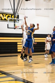 JV Boys Basketball Vinton-Shellsburg vs Benton Community-1242