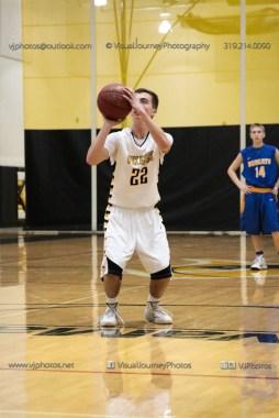 JV Boys Basketball Vinton-Shellsburg vs Benton Community-1249