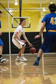 JV Boys Basketball Vinton-Shellsburg vs Benton Community-1255