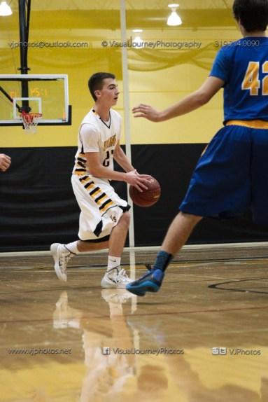JV Boys Basketball Vinton-Shellsburg vs Benton Community-1256