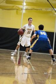 JV Boys Basketball Vinton-Shellsburg vs Benton Community-1263