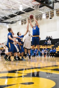 JV Boys Basketball Vinton-Shellsburg vs Benton Community-1264