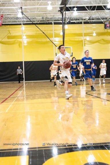 JV Boys Basketball Vinton-Shellsburg vs Benton Community-1273