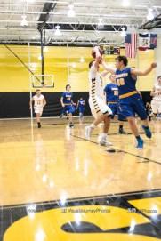 JV Boys Basketball Vinton-Shellsburg vs Benton Community-1275