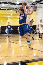 JV Boys Basketball Vinton-Shellsburg vs Benton Community-1276