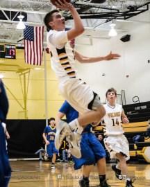 JV Boys Basketball Vinton-Shellsburg vs Benton Community-1277