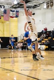 JV Boys Basketball Vinton-Shellsburg vs Benton Community-1278