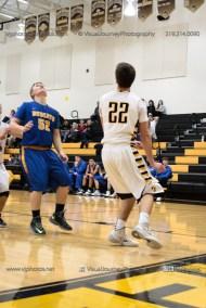 JV Boys Basketball Vinton-Shellsburg vs Benton Community-1282
