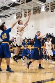 JV Boys Basketball Vinton-Shellsburg vs Benton Community-1285