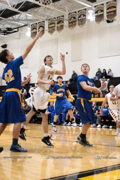 JV Boys Basketball Vinton-Shellsburg vs Benton Community-1286