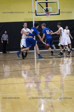 JV Boys Basketball Vinton-Shellsburg vs Benton Community-1294