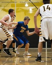 JV Boys Basketball Vinton-Shellsburg vs Benton Community-1300