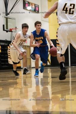JV Boys Basketball Vinton-Shellsburg vs Benton Community-1311