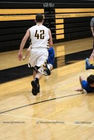JV Boys Basketball Vinton-Shellsburg vs Benton Community-1330