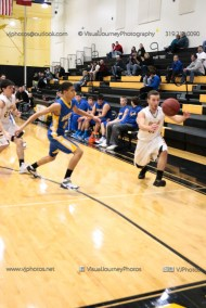 JV Boys Basketball Vinton-Shellsburg vs Benton Community-1331