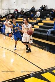 JV Boys Basketball Vinton-Shellsburg vs Benton Community-1336