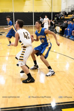 JV Boys Basketball Vinton-Shellsburg vs Benton Community-1342
