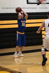 JV Boys Basketball Vinton-Shellsburg vs Benton Community-1348