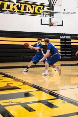 JV Boys Basketball Vinton-Shellsburg vs Benton Community-1356