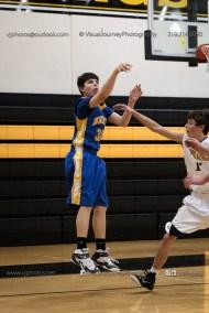 JV Boys Basketball Vinton-Shellsburg vs Benton Community-1358
