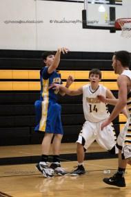 JV Boys Basketball Vinton-Shellsburg vs Benton Community-1359