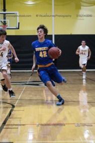 JV Boys Basketball Vinton-Shellsburg vs Benton Community-1363