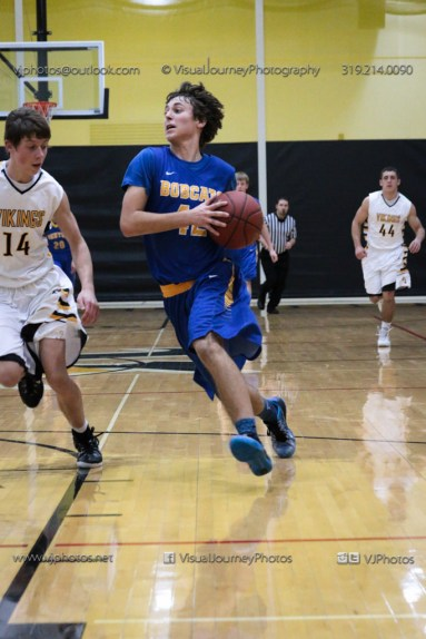 JV Boys Basketball Vinton-Shellsburg vs Benton Community-1364