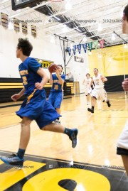 JV Boys Basketball Vinton-Shellsburg vs Benton Community-1371