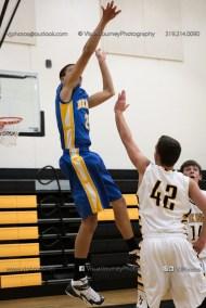 JV Boys Basketball Vinton-Shellsburg vs Benton Community-1378