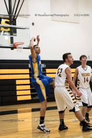 JV Boys Basketball Vinton-Shellsburg vs Benton Community-1380