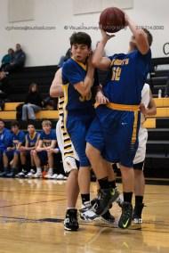 JV Boys Basketball Vinton-Shellsburg vs Benton Community-1393