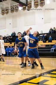 JV Boys Basketball Vinton-Shellsburg vs Benton Community-1395