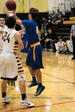 JV Boys Basketball Vinton-Shellsburg vs Benton Community-1409