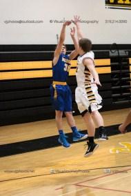 JV Boys Basketball Vinton-Shellsburg vs Benton Community-1411