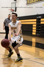 JV Boys Basketball Vinton-Shellsburg vs Benton Community-1419