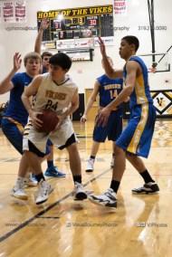 JV Boys Basketball Vinton-Shellsburg vs Benton Community-1425