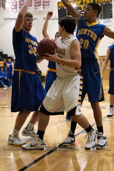 JV Boys Basketball Vinton-Shellsburg vs Benton Community-1429