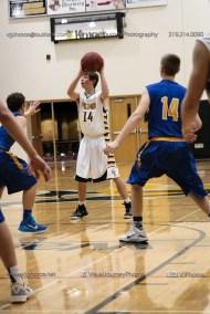 JV Boys Basketball Vinton-Shellsburg vs Benton Community-1431
