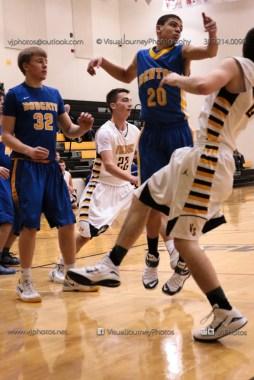 JV Boys Basketball Vinton-Shellsburg vs Benton Community-1436