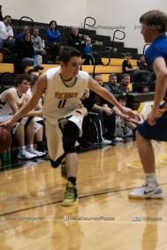 JV Boys Basketball Vinton-Shellsburg vs Benton Community-1442