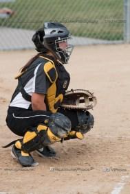 Softball Varsity Vinton-Shellsburg vs Clear Creek Amana 2014-5052