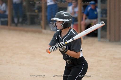 Softball Varsity Vinton-Shellsburg vs Clear Creek Amana 2014-5209