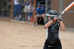 Softball Varsity Vinton-Shellsburg vs Clear Creek Amana 2014-5211
