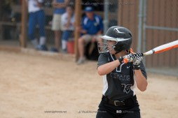 Softball Varsity Vinton-Shellsburg vs Clear Creek Amana 2014-5212