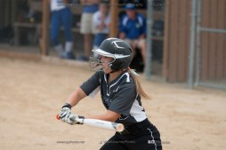 Softball Varsity Vinton-Shellsburg vs Clear Creek Amana 2014-5214