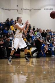 Varsity Basketball Vinton-Shellsburg vs Benton Community-9387